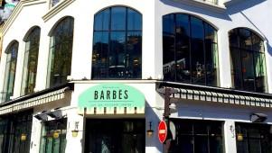 brasserie-barbès-paris-660x373