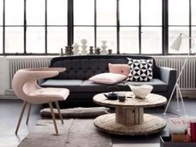deco-couleurs-gris-rose-poudre-style-scandinave-6421806