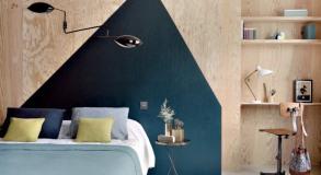 hotel-henriette-accueil-size-207441-965-530