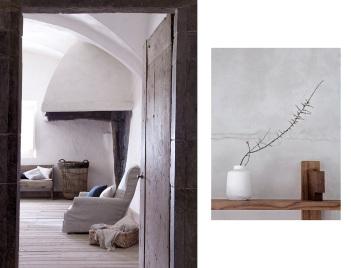 lin-céramique-blanc-maison-teintes-naturelles-fauteuil