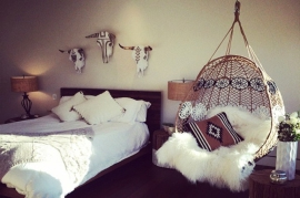 shopping-meubles-interieur-exterieur