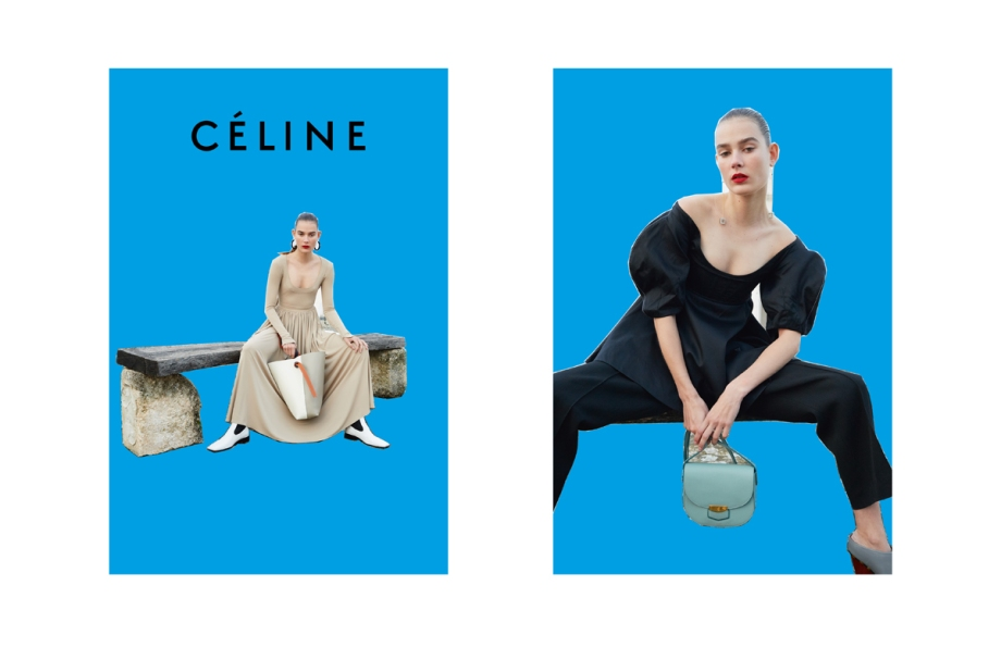 CELINE-SUMMER-16_Ad-Campaign-1